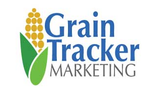 Grain Tracker Marketing